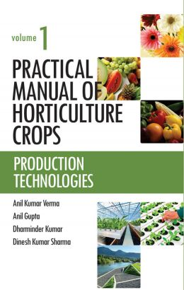 Ebook Post Harvest Technology Of Horticultural Crops as ...