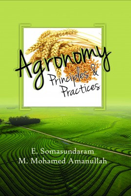 Agronomy principles and practices agronomy principles and practices fandeluxe Images