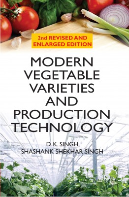 Production Technology Book