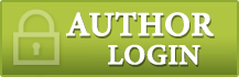Author Login