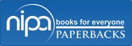 New India Publishing Agency