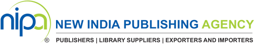 New India Publishing Agency